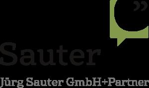 Sauter_GmbH_RGB_2000px